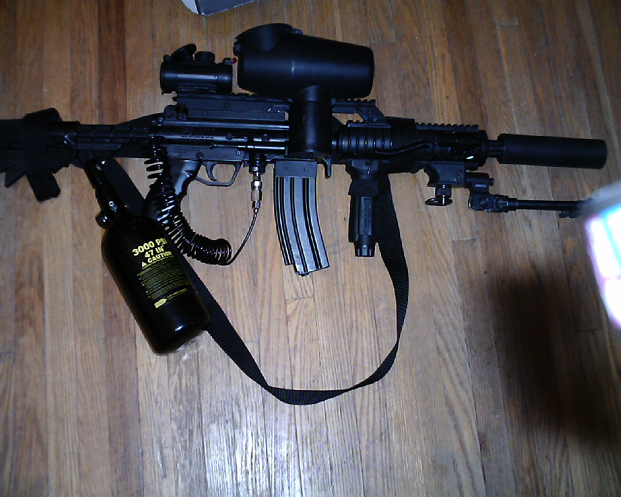 Paintball-Guns-for-Sale