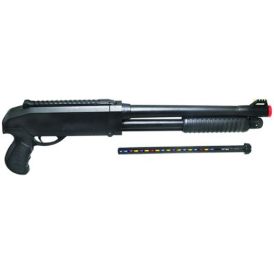 Paintball Shotguns