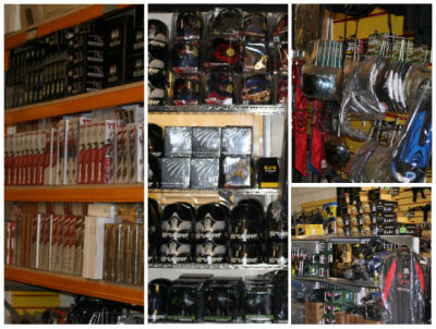 online paintball stores