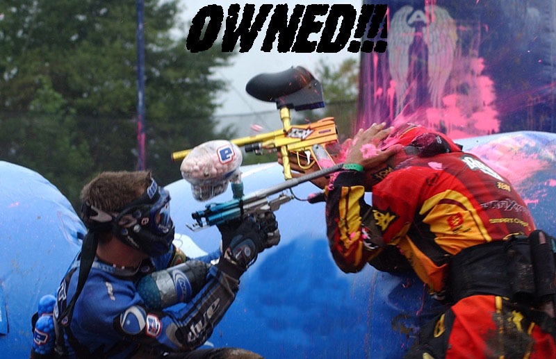 paintball-playing-tips